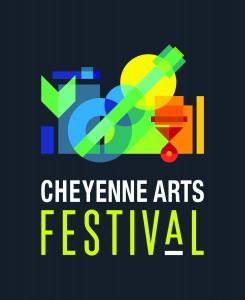 Cheyenne Arts Festival