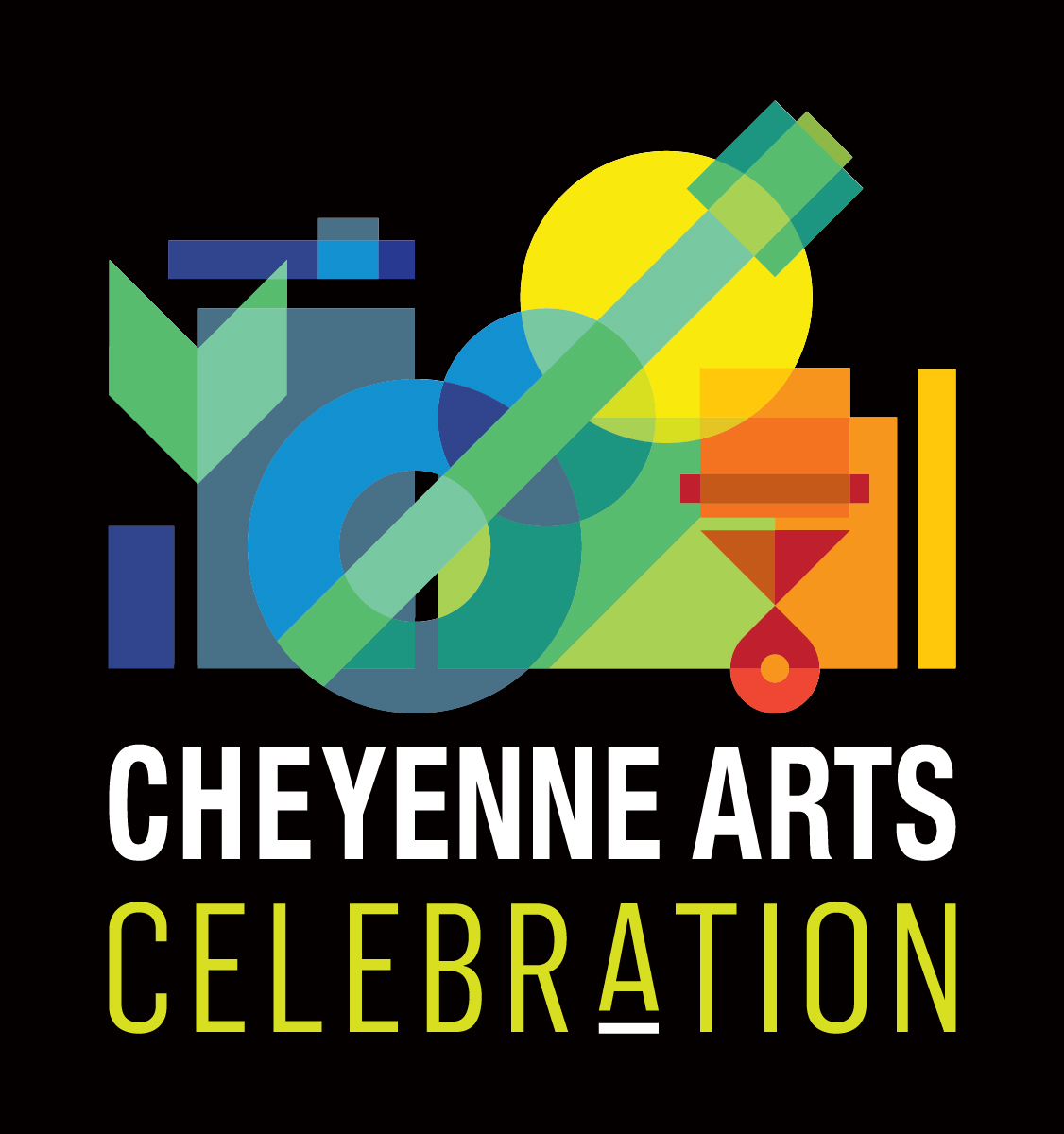 Arts Cheyenne To Present Public Art Plans