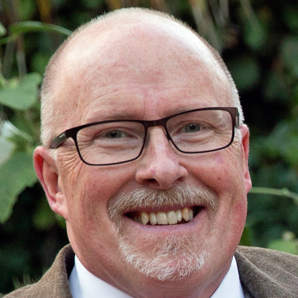 Bill Lindstrom