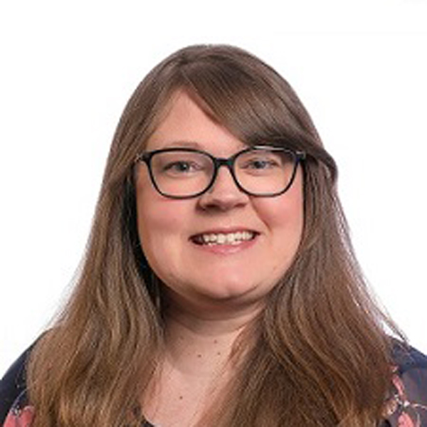 Stephanie Pickering