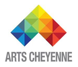Arts Cheyenne