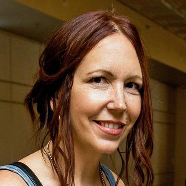 Renee Jelinek